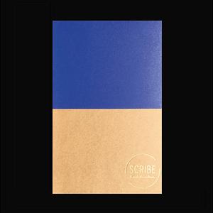 Le Bleu-Kraft